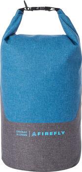 FIREFLY Sup Dry Bag 15L modrá