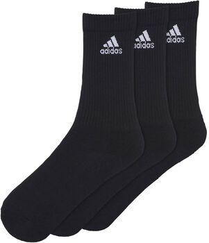 adidas H Adicrew 3PP černá