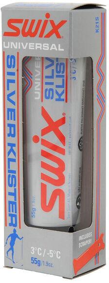 K21S Univerzal klistr vosk