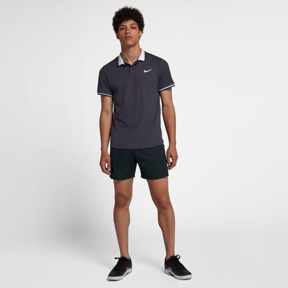 Nk Dry Short 7In M