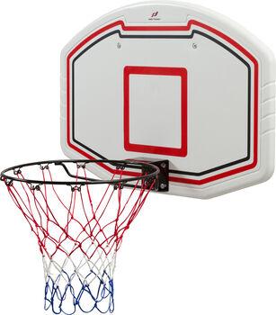 PRO TOUCH Basketb.zařízení Harlem, 60x90cm, vhodné do bílá