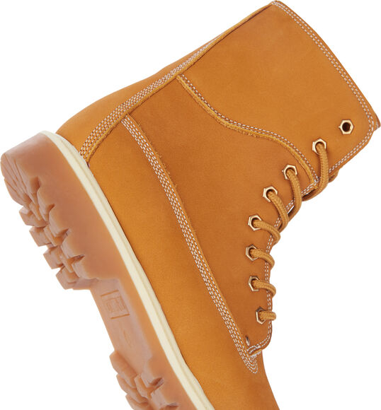 Tessa NB II volnočasové boty