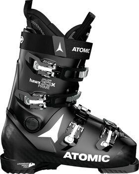 ATOMIC Hawx Prime 95X W Dámské černá
