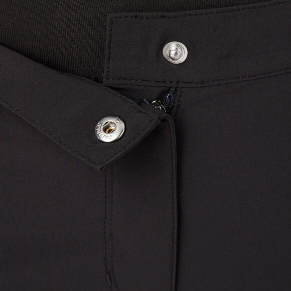 Mandorak outdoorové kalhoty