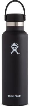 Hydro Flask Standard Mout černá