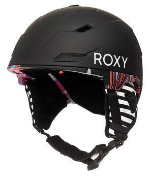 Roxy Loden černá