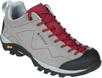 McKINLEY 4 Seasons III outdoorové boty Dámské šedá