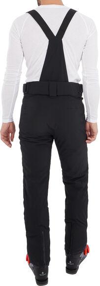 Lacl.kalhoty SPV Dave, AQ 15.15