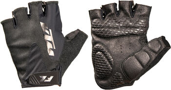 KTM FL černá