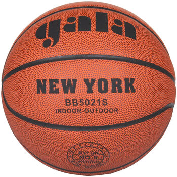 Gala  New YorkBasketbalový míč bílá