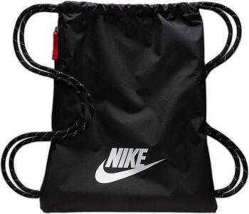 Nike Nk Heritage GMSK -2.0