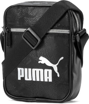 Puma Wmn Core Up Portable černá