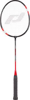 PRO TOUCH Speed  200 badmintonová raketa Pánské černá