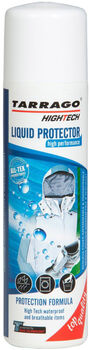 Tarrago HighTech Liquid Protector 250 ml bílá