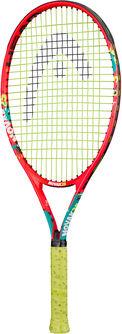 Novak 25 tenisová raketa