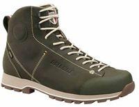 Cinquantaquattro High FG GTX/Pán. zimní obuv
