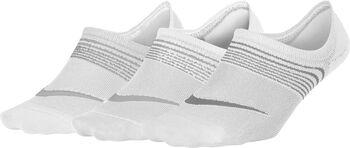 Nike Everyday Cushioning Ankle ponožky (3 páry) Dámské