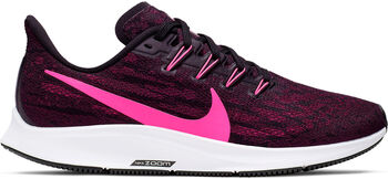 Nike Air Zoom Pegasus 36 běžecké boty Dámské
