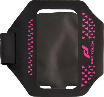 PRO TOUCH Armpocket černá