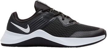 Nike Wmns MC Trainer Dámské černá