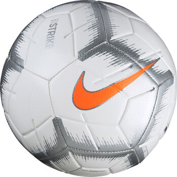 Nike Nk STRK-EVENT PACK bílá