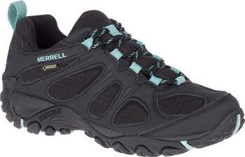 Merrell Yokota 2 Sport GTX outdoorové boty Dámské černá