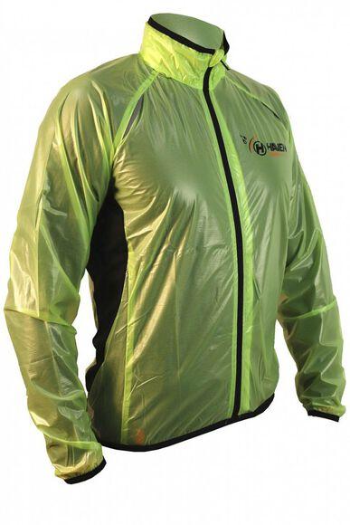 Rainshield cyklistická bunda
