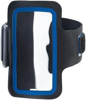Smartphone Sport Armpocket