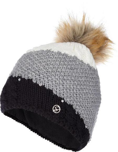 Milly zimní čepice