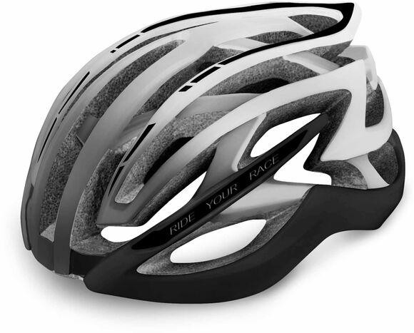 Evo cyklistická helma