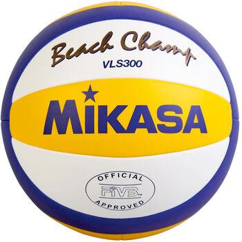 Mikasa Beach Champ VLS300 bílá