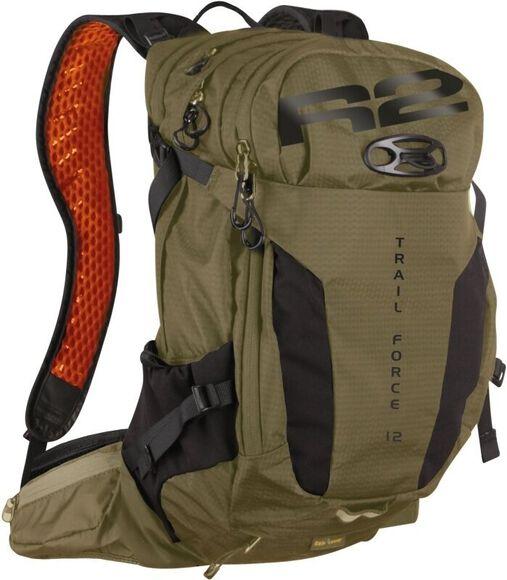 batoh Trail Force