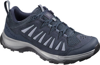Salomon EOS Aero outdoorové boty Pánské modrá