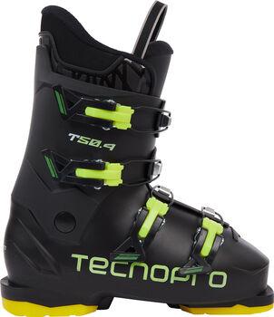 TECNOPRO T50-4 černá