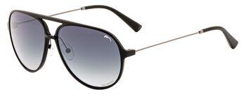 Relax Harris sluneční brýle černá