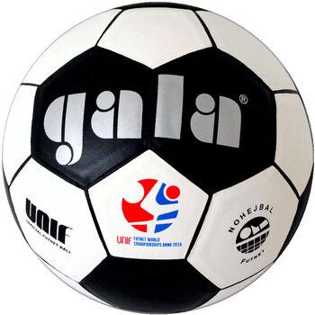 Gala  nohejbalový míč  bílá