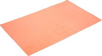 Serviette Ručník z mikrovlákna, 80x130 cm