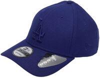 Kšiltovka pro dosp.940 MLB Mono Team Colour