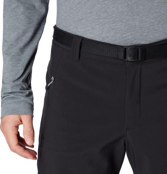 Shana outdoorové kalhoty