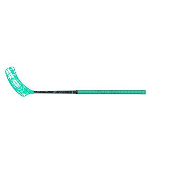 Fat Pipe  Florbal.hokejkaConcept 34 zelená