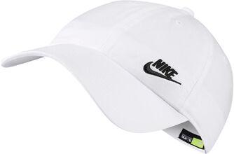 W NSW H86 CAP FUTURA CLASSIC