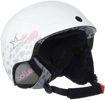 Bollé B-Lieve Jr Ski Helmet bílá