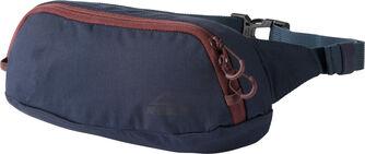 Waist Bag Mini