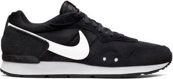Nike Venture Runner volnočasové boty Pánské