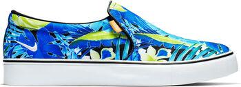 Nike Court Royal W modrá