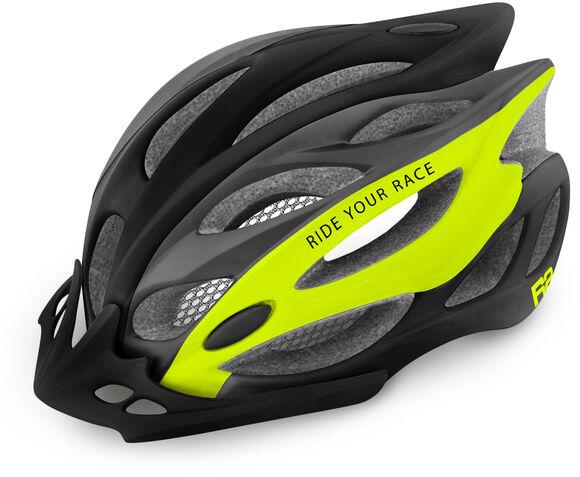 WindCykl.prilba pro dospelé