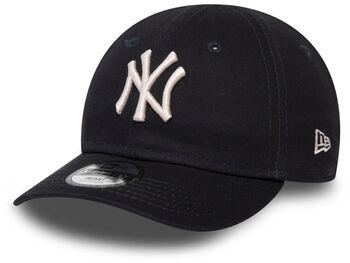 New Era  Dět.čepice940K MLB Essential Jersey modrá