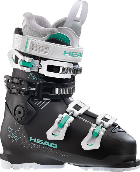Advant Edge 75X lyžařské boty