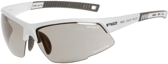 Racerslunecní brýle