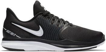 Nike W IN-Season Training 8 Dámské černá
